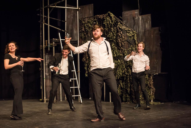 hjorthmedh-othello-dress-rehearsal-13
