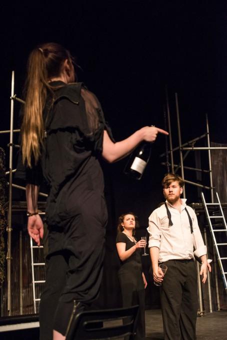 hjorthmedh-othello-dress-rehearsal-14