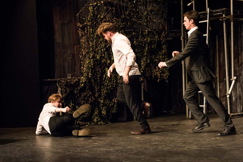 hjorthmedh-othello-dress-rehearsal-17
