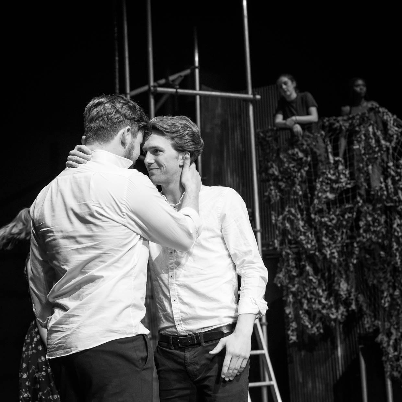 hjorthmedh-othello-dress-rehearsal-25