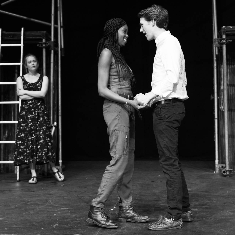 hjorthmedh-othello-dress-rehearsal-27