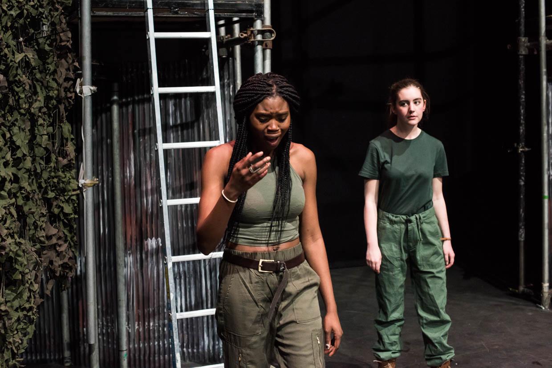 hjorthmedh-othello-dress-rehearsal-28