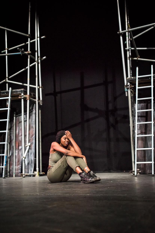 hjorthmedh-othello-dress-rehearsal-38