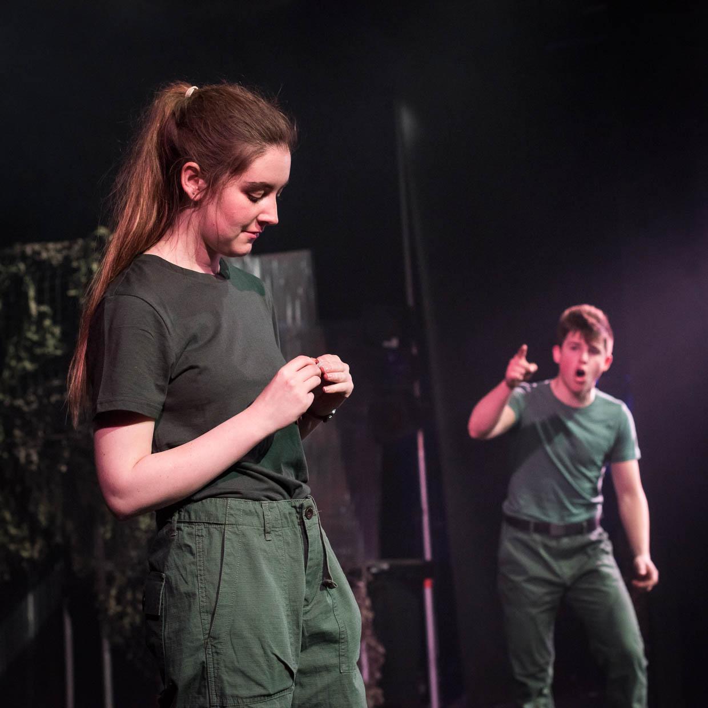 hjorthmedh-othello-dress-rehearsal-49