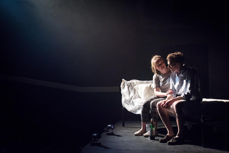 hjorthmedh-othello-dress-rehearsal-52