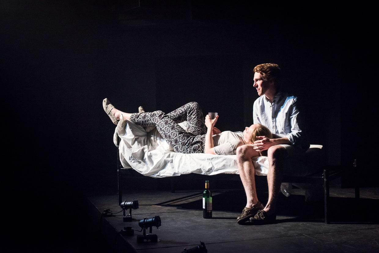 hjorthmedh-othello-dress-rehearsal-53