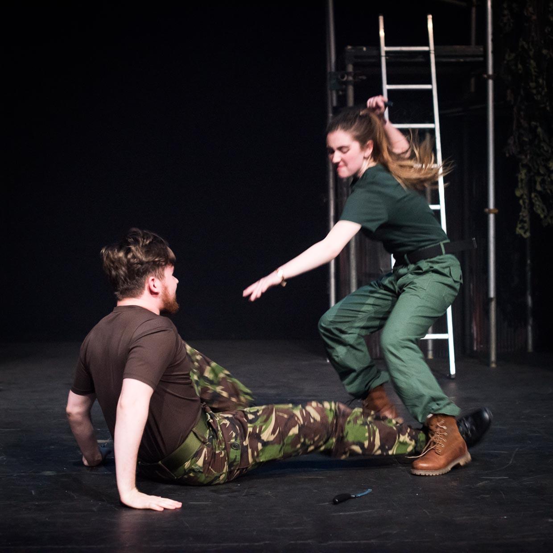 hjorthmedh-othello-dress-rehearsal-55