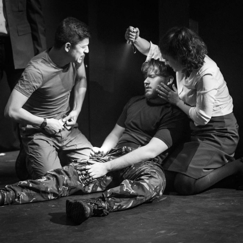 hjorthmedh-othello-dress-rehearsal-61