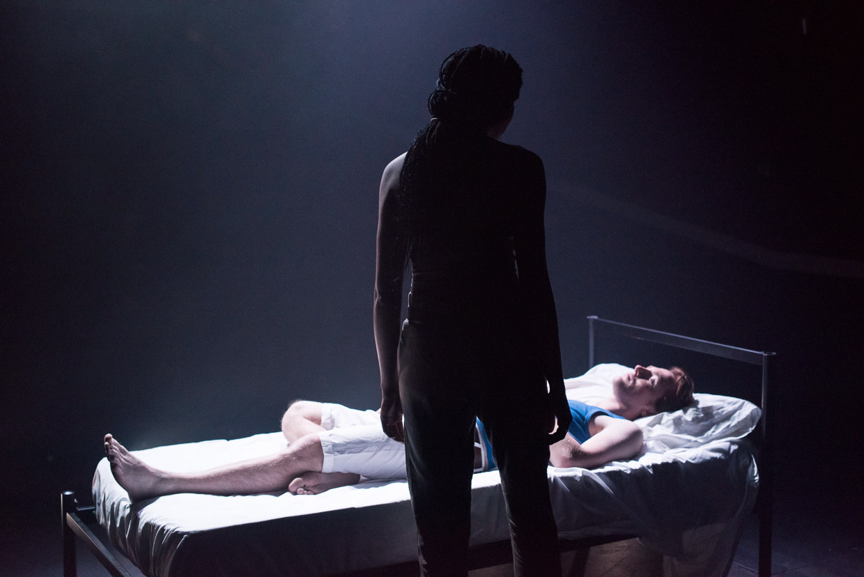 hjorthmedh-othello-dress-rehearsal-64