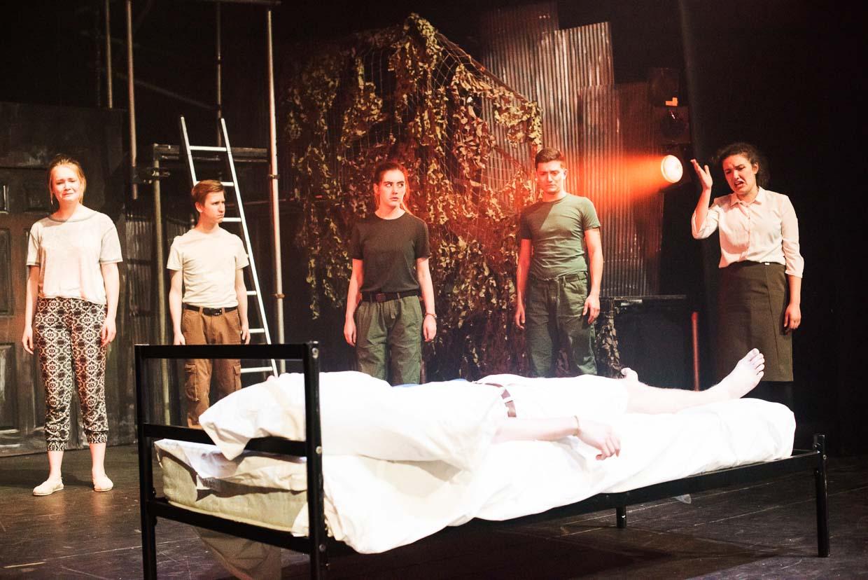 hjorthmedh-othello-dress-rehearsal-72