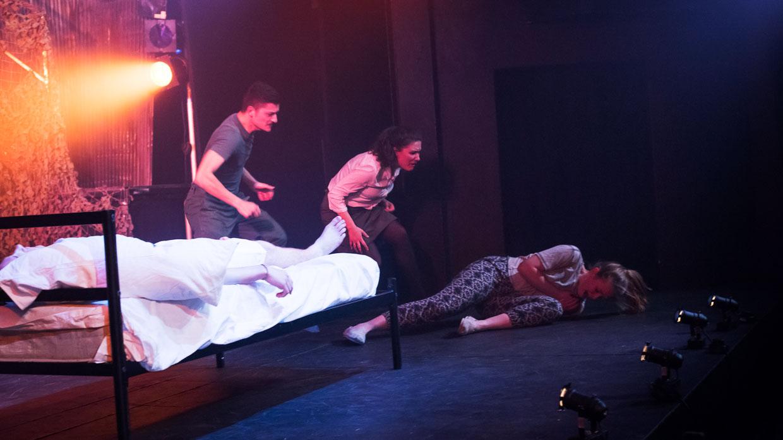 hjorthmedh-othello-dress-rehearsal-76