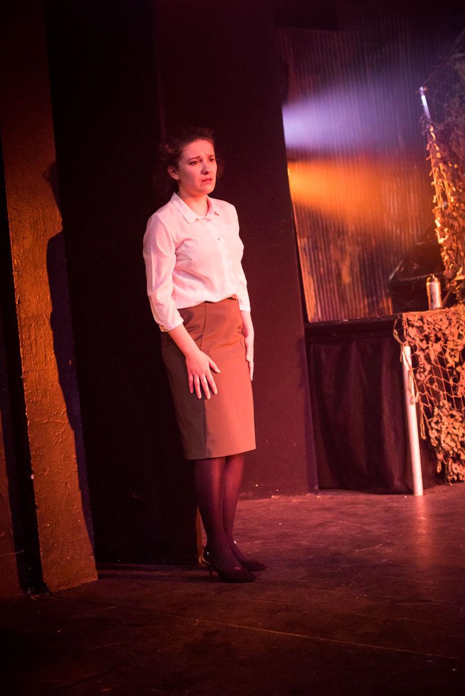 hjorthmedh-othello-dress-rehearsal-79
