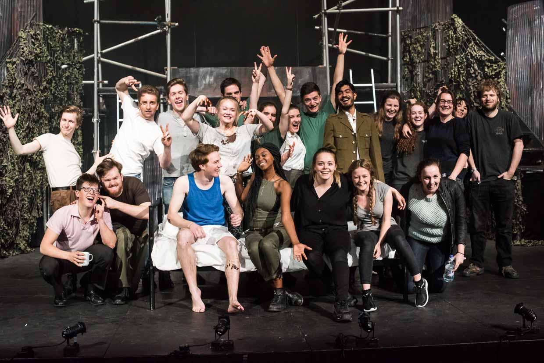 hjorthmedh-othello-dress-rehearsal-88