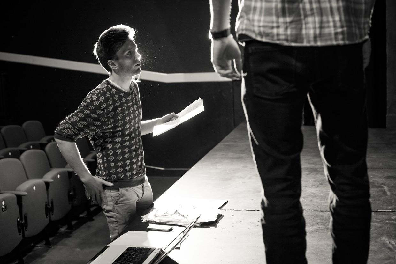 hjorthmedh-othello-rehearsal-4-robbie-taylor-hunt