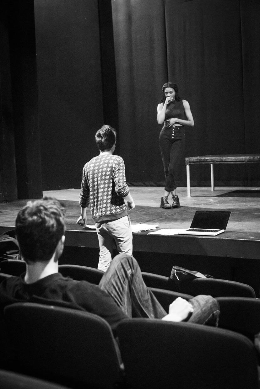 hjorthmedh-othello-rehearsal-7