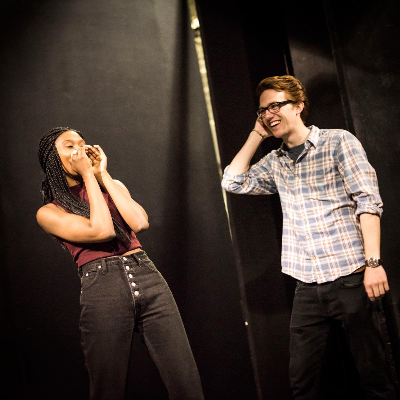 hjorthmedh-othello-rehearsal-8