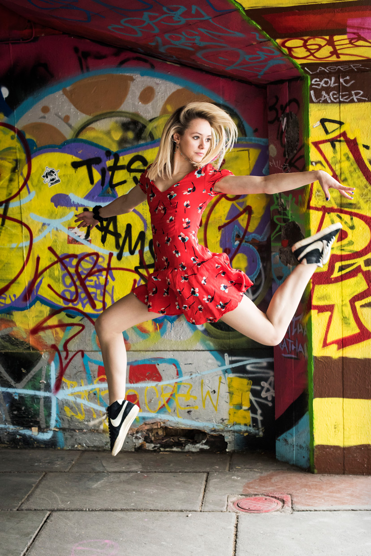 hjorthmedh-puttin-on-the-ritz-19-joanna-vymeris-graffiti