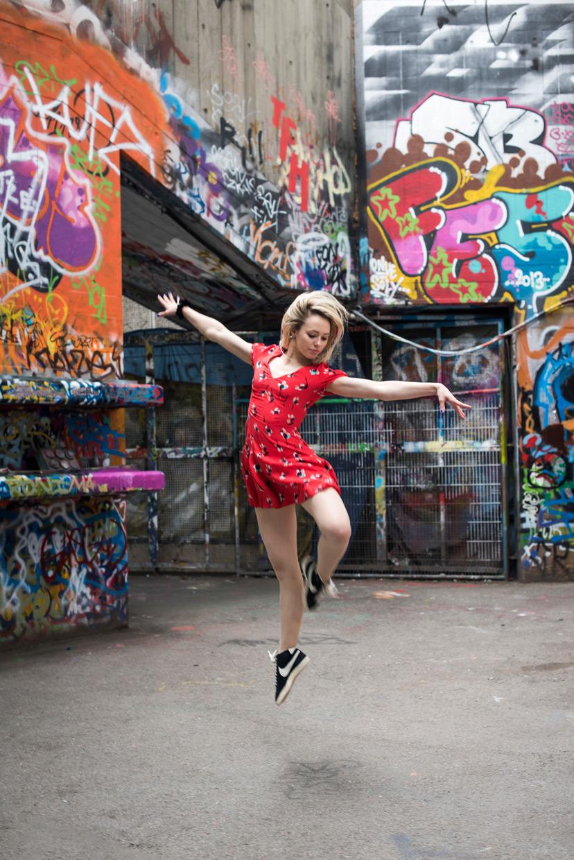 hjorthmedh-puttin-on-the-ritz-22-joanna-vymeris-graffiti