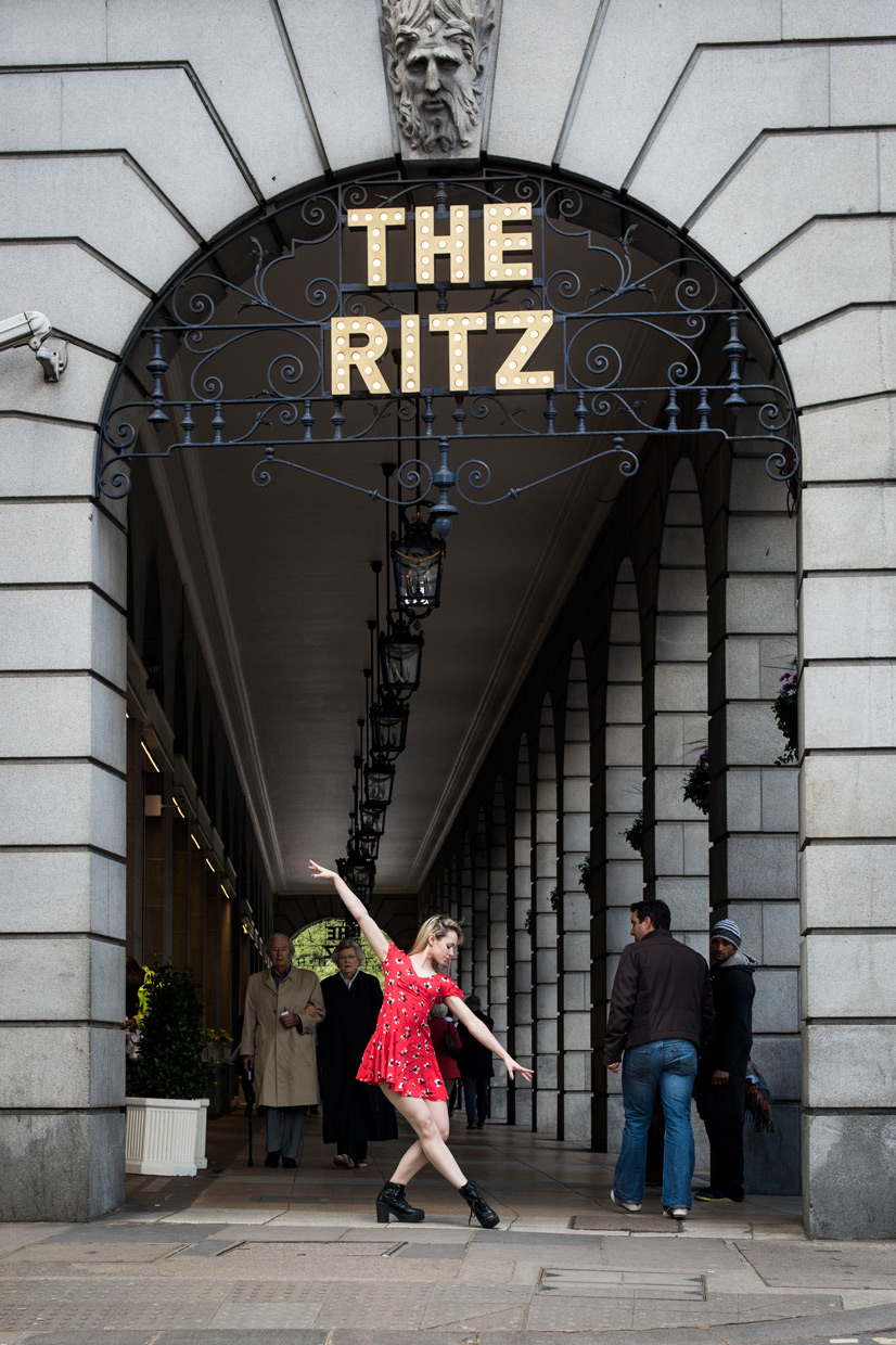 hjorthmedh-puttin-on-the-ritz-6