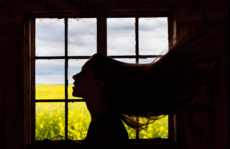 hjorthmedh-the-rural-retreat-11-helena-blair