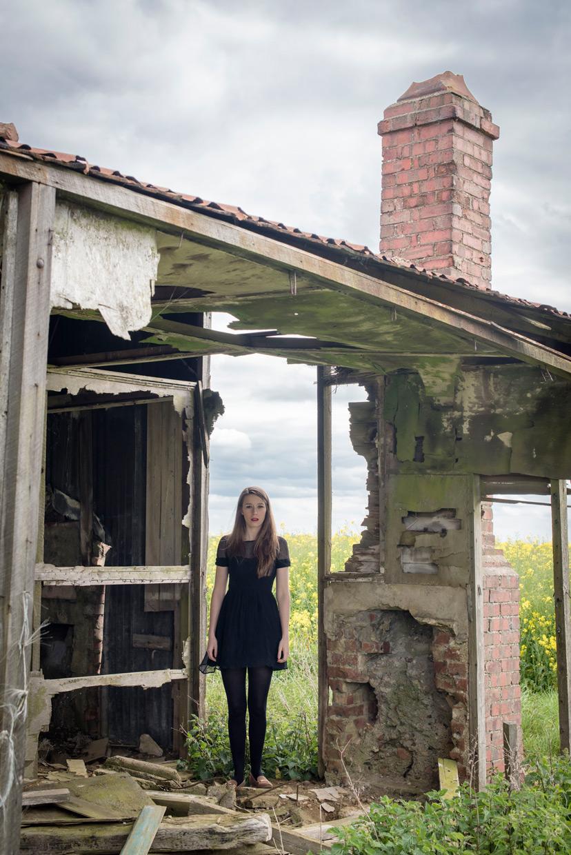 hjorthmedh-the-rural-retreat-14-helena-blair