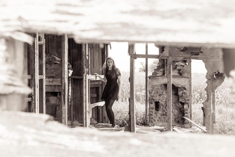 hjorthmedh-the-rural-retreat-15-helena-blair