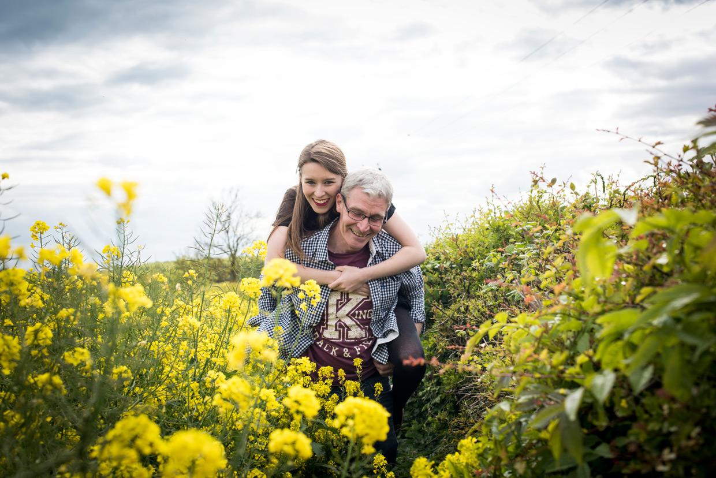 hjorthmedh-the-rural-retreat-7