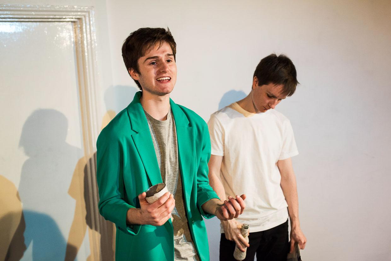 hjorthmedh-wasted-dress-rehearsal-11
