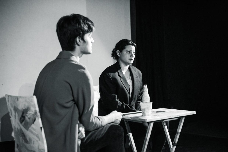 hjorthmedh-wasted-dress-rehearsal-12