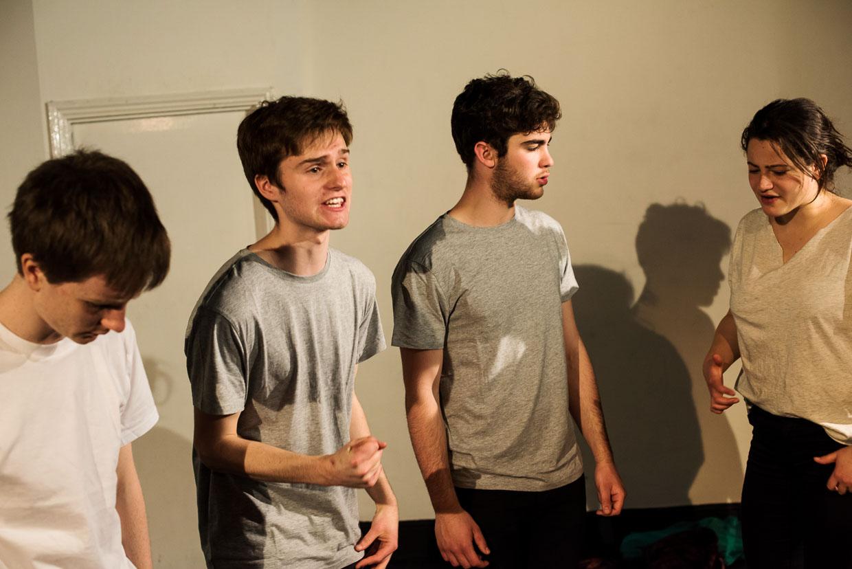 hjorthmedh-wasted-dress-rehearsal-15