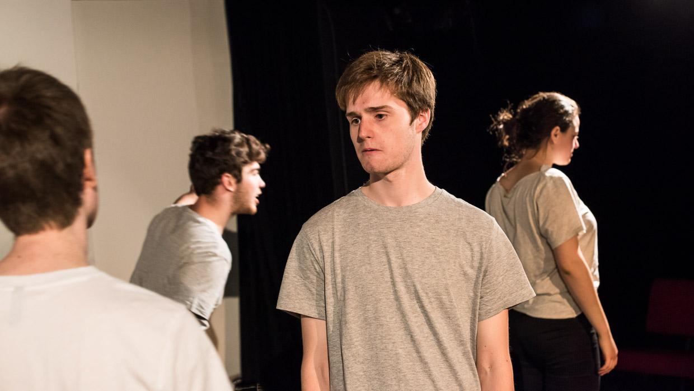 hjorthmedh-wasted-dress-rehearsal-16