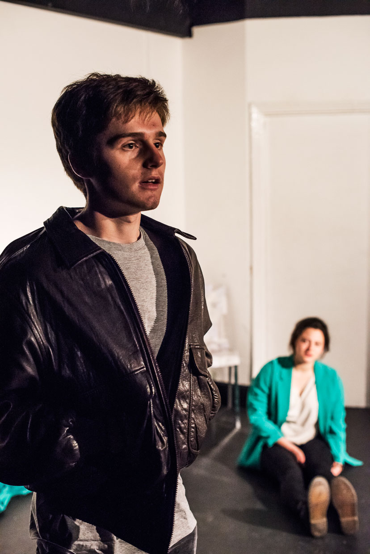 hjorthmedh-wasted-dress-rehearsal-21