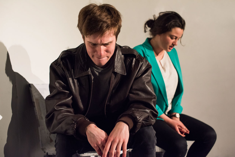 hjorthmedh-wasted-dress-rehearsal-23
