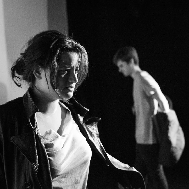 hjorthmedh-wasted-dress-rehearsal-29
