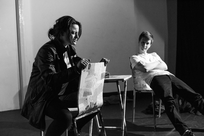 hjorthmedh-wasted-dress-rehearsal-30