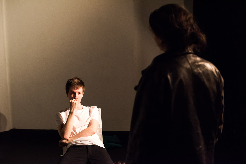 hjorthmedh-wasted-dress-rehearsal-31