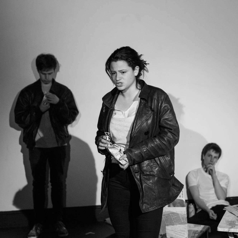 hjorthmedh-wasted-dress-rehearsal-32
