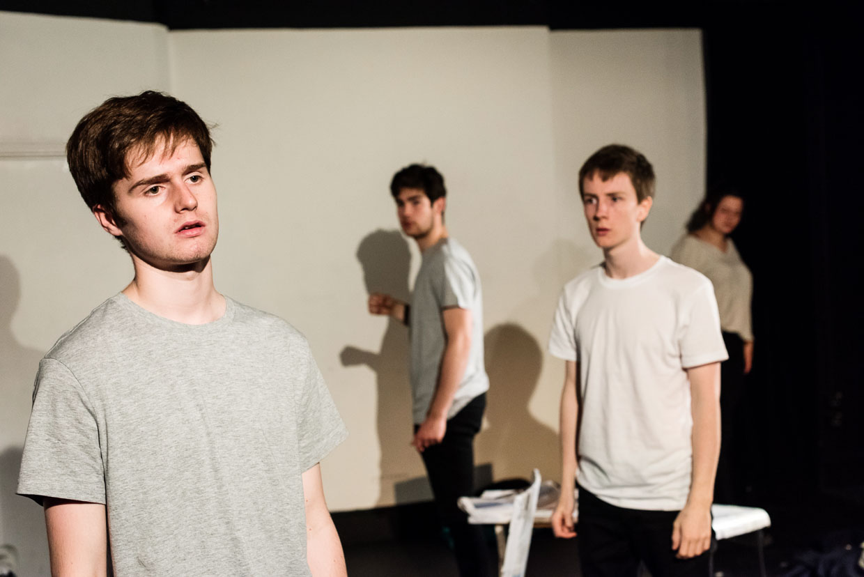 hjorthmedh-wasted-dress-rehearsal-33