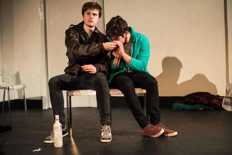 hjorthmedh-wasted-dress-rehearsal-34