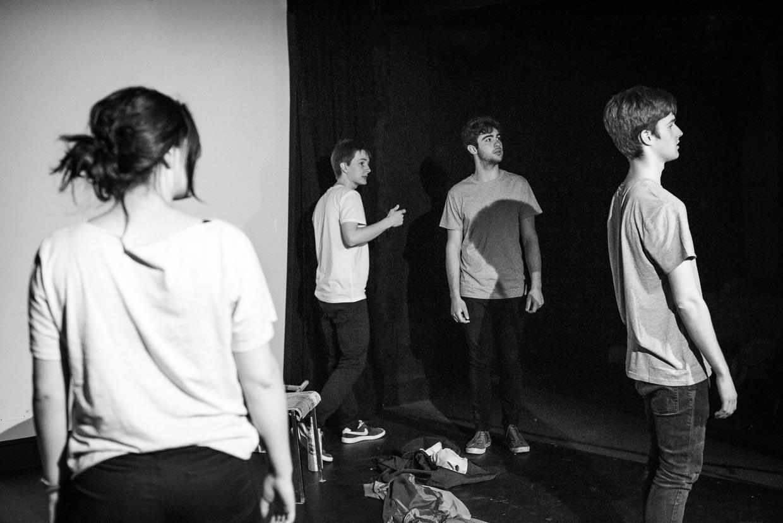 hjorthmedh-wasted-dress-rehearsal-35