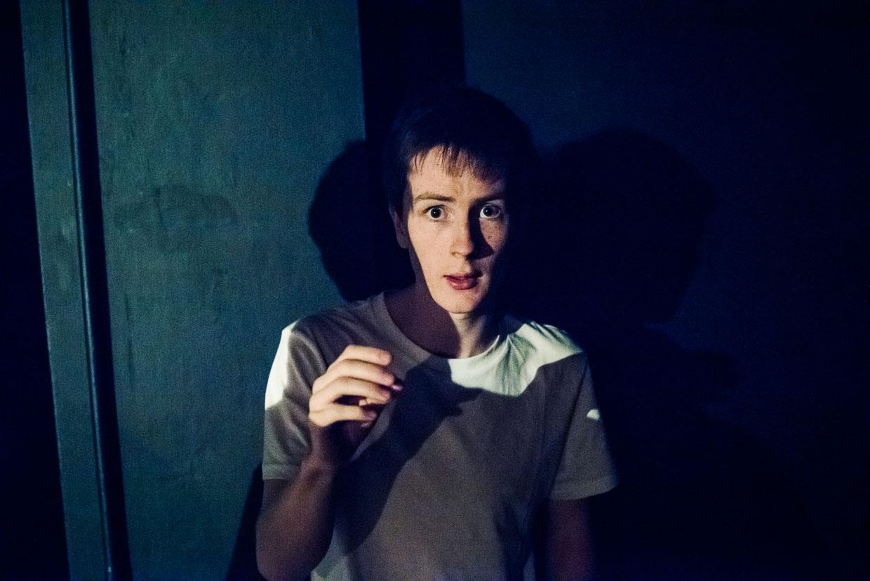 hjorthmedh-wasted-dress-rehearsal-36