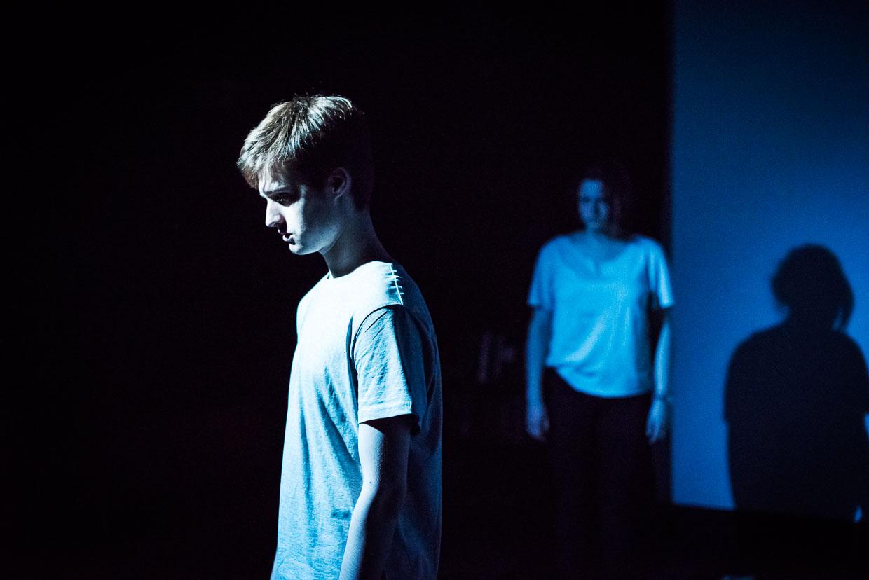 hjorthmedh-wasted-dress-rehearsal-37
