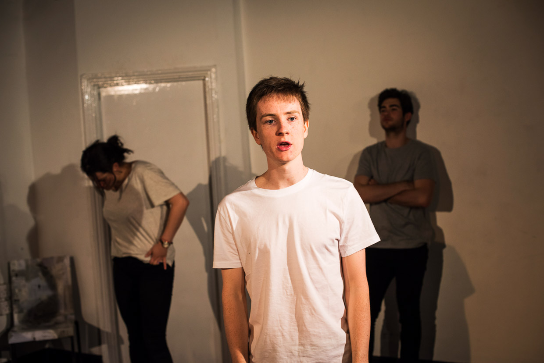 hjorthmedh-wasted-dress-rehearsal-7