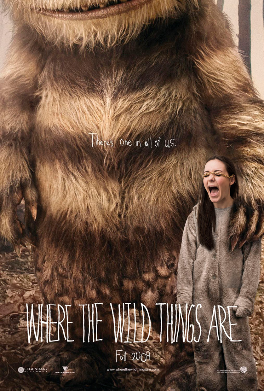 hjorthmedh-when-you-wish-upon-a-star-10-wild