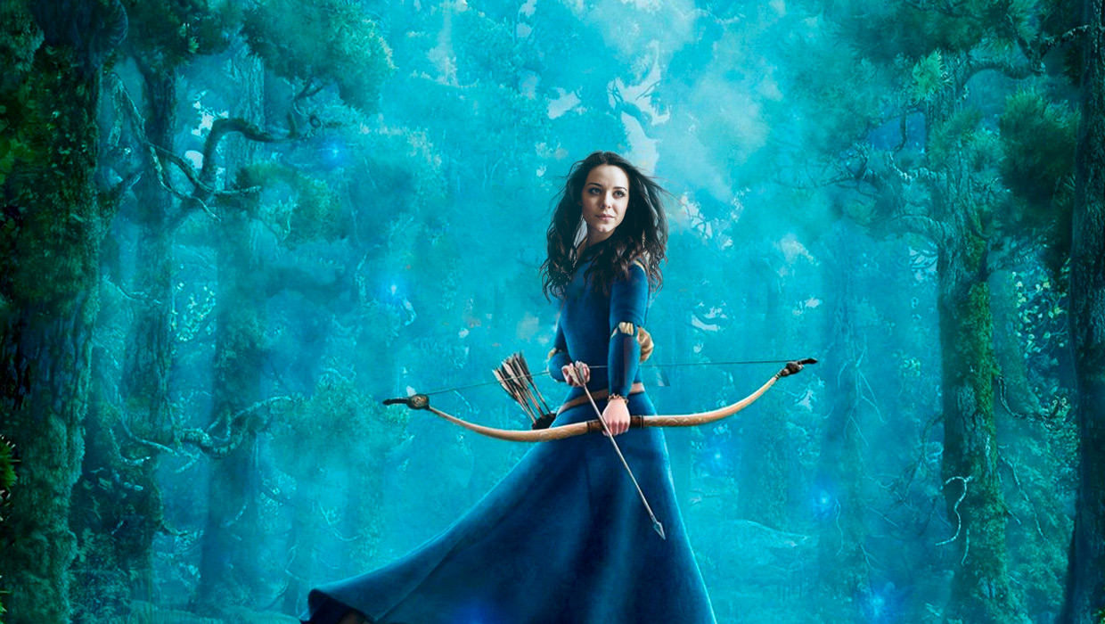 hjorthmedh-when-you-wish-upon-a-star-19-brave