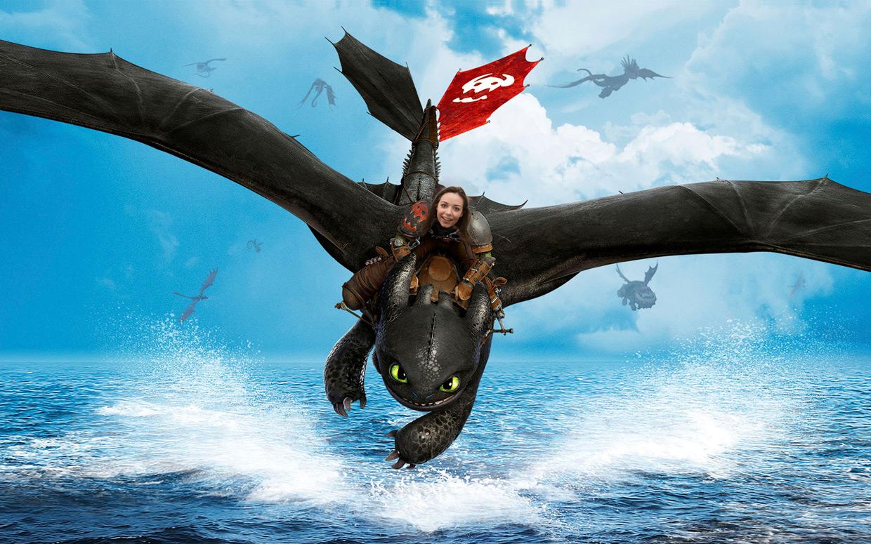hjorthmedh-when-you-wish-upon-a-star-2-dragon-ride