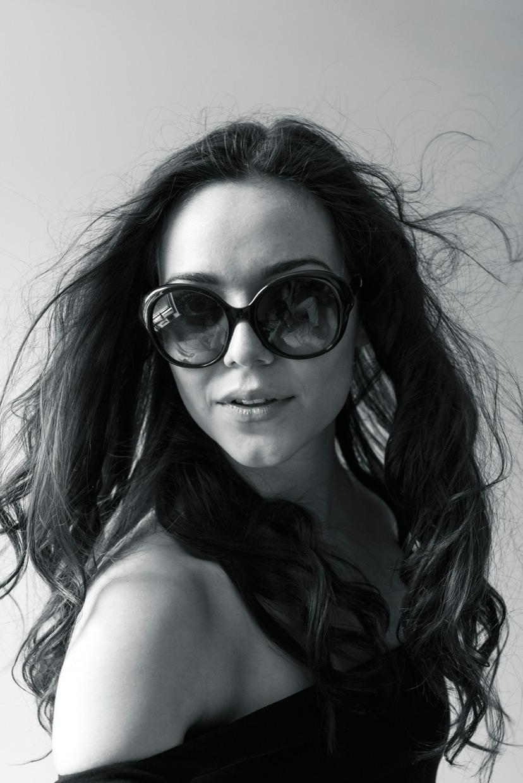 hjorthmedh-when-you-wish-upon-a-star-20-sunglasses
