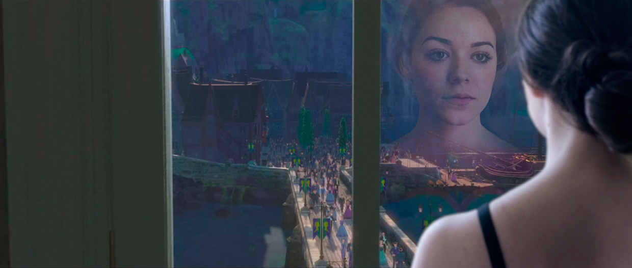 hjorthmedh-when-you-wish-upon-a-star-4-frozen