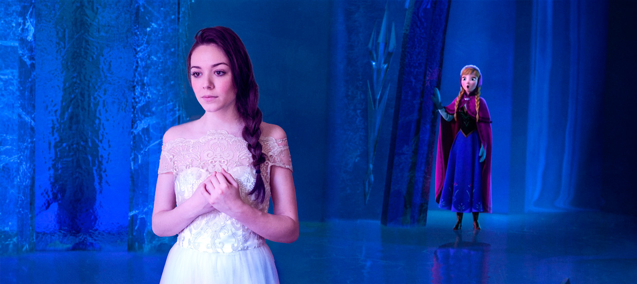hjorthmedh-when-you-wish-upon-a-star-5-frozen