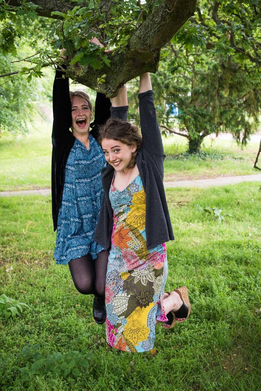 hjorthmedh-ADC-garden-party-19